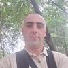 Роман, 37, г.Олевск