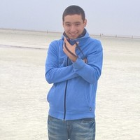 Влад, 24 года, Близнецы, Волгоград