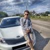 Dima, 21, г.Канаш