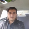 Tolib, 47, г.Наманган