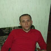 Дмитрий Алешин 42 Гамбург