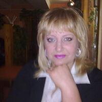 ГАЛИНА, 54 года, Весы, Москва