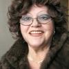 Tacha, 58, г.Москва