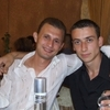 vladimir, 34, г.Нагария