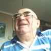 Станислав, 80, г.Одесса
