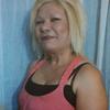 josie, 54, г.Даллас