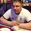 Виктор, 35, г.Нарьян-Мар