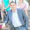 Александр, 26, г.Житковичи