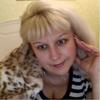 Наталия, 46, г.Луцк