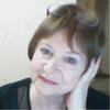 Анна, 70, г.Хабаровск