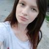 Марія, 19, г.Тернополь