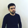 сахиб, 24, г.Екатеринбург