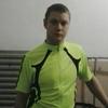 Владимир, 29, г.Нижний Одес