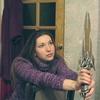 Katerina, 35, г.Москва