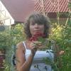 Елена, 49, г.Жигулевск