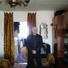 Пётр, 38, г.Караганда