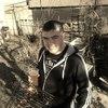 sergey, 30, Uryupinsk