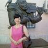 Larisa, 50, г.Москва