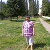 Нина, 75, г.Белгород