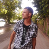 Michael, 28, г.Обнинск