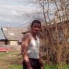 Андрей, 37, г.Максатиха