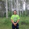 Вячеслав Власов, 39, г.Темников
