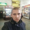 костя, 20, г.Петропавловск