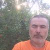 Алижон, 54, г.Ташкент
