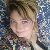 Наталья, 44, г.Дзержинск