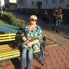 Ольга, 60, г.Архангельск