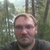 костя, 51, г.Барнаул