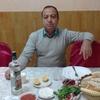 haci, 57, г.Баку