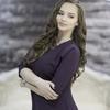 Елизавета, 16, г.Воронеж