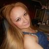 Ксения, 24, г.Мензелинск