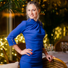 Оксана Оксана, 33, г.Москва