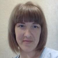 Мария, 29 лет, Водолей, Ульяновск