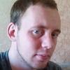 Андрей, 25, г.Владивосток