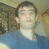 Rubo, 23, г.Ванадзор