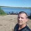 Константин, 39, г.Ухта