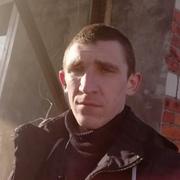 ВАДИМ 27 Хабаровск