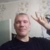 Vasiliy Prokopev, 33, Bratsk