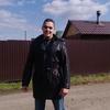 Руфат, 42, г.Ревда