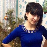 Оксана, 27 лет, Лев, Москва