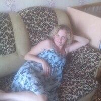 Диана, 31 год, Телец, Витебск