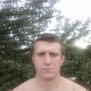 Алексей 36 Могилёв