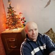 Алексей 55 Рязань