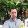 Юра, 32, г.Львов
