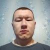 Filyus, 27, Priyutovo
