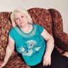 marіya, 56, Nova Odesa