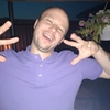 Сергей, 33, г.Ивантеевка